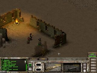 FOT Early Screencap 15.jpg