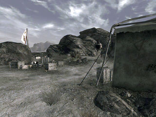 Fallout New Vegas Guardian Peak.jpg