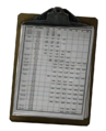 Financial Clipboard.png