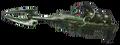 Fo1 plasma rifle.png