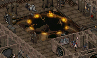 Fo2 Reactor Core quest img.png