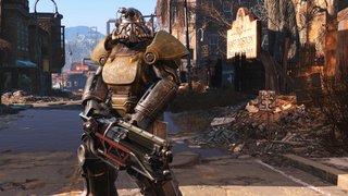 Fo4 T51 power armor.png