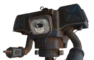 Securitron9mmMachinegun.png