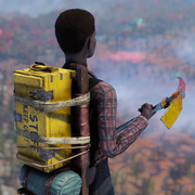 Atx skin weaponskin pickaxe flame c1.png