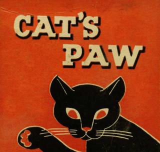 Cat'sPawLogo.png