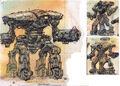 Fo3 Sentry Bot Concept Art 7.jpg