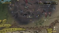 PowerArmor Map Ash Heap AMS Testing Site.jpg