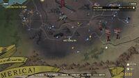 PowerArmor Map Ash Heap AMS Testing Site.jpg