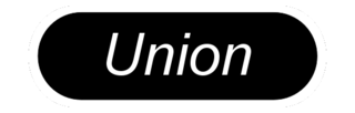 Union Cartridge logo.png