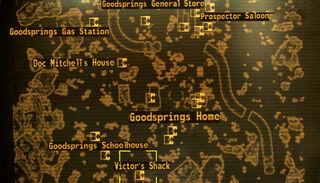 Victors shack loc.jpg