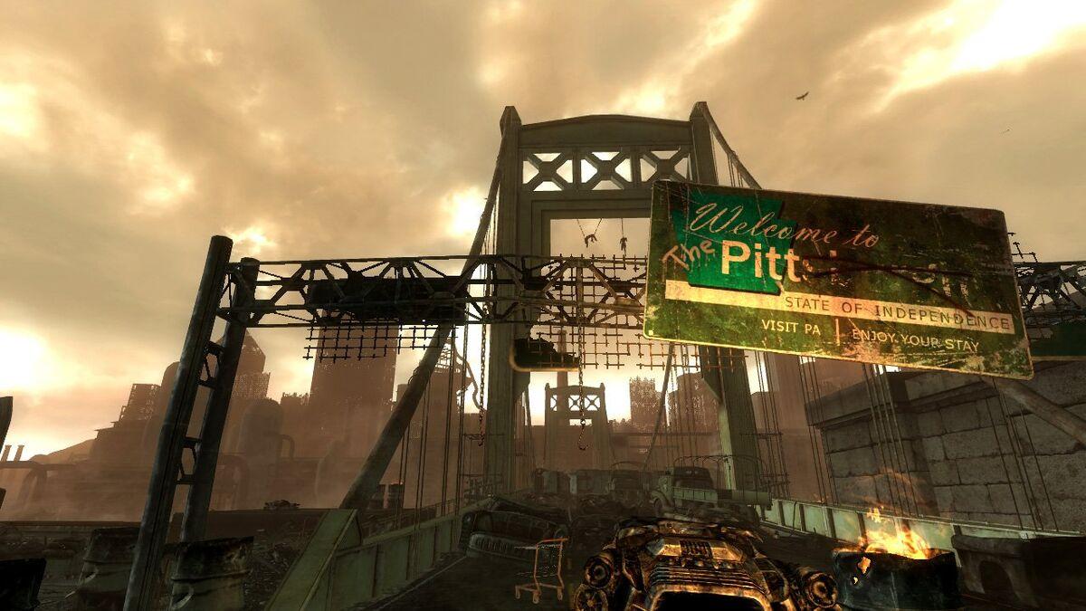 Fallout 4 Console Mods (Ashara FO4 Steampunk Lady) - YouTube