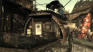 Fo3 Megaton Armory Ext.png