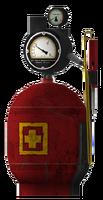 Health Dispenser.png