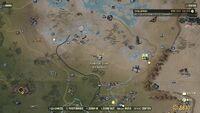 PowerArmor Map Toxic Valley Eastern Regional Penitentiary.jpg
