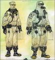 F03 Enclave Scientist Concept Art 01.jpg