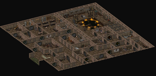 Fo2 Gecko Reactor Number 5.png