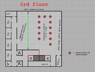 VB DD02 map The Box 3.jpg