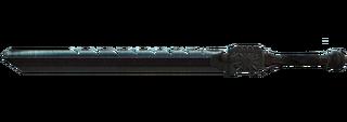 Assaultron blade.png