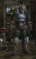 FOBOS Combat armor.png