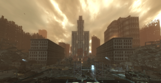 Fo3TP Haven.png