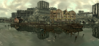 Fo3 Wilhelms Wharf.png