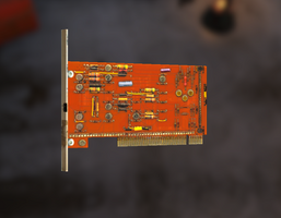 Fo4 Junk Img 284.png