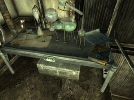 Working Table - Fallout 3.jpg