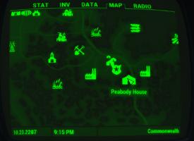 Worldmap Loc Img 241.png