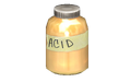 AcidNew.png
