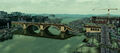 Arlington Memorial Bridge.jpg