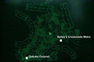 Bailey's Crossroads map.jpg