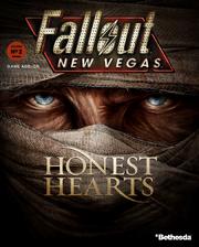 FNVHH Honest Hearts Cover.png