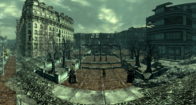 Fo3 Metro Central Ext.png