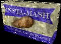 FO3 InstaMash.png