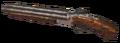 Fo2 Sawed-Off Shotgun.png