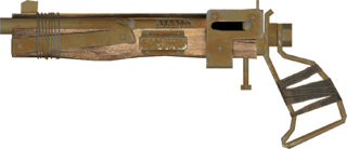 Fo4 Pipe Pistol.png