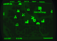 Worldmap Loc Img 244.png