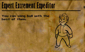 Expert Excrement Expeditor.jpg