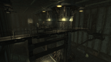 Fo3 MDPL-13 Station 2.png