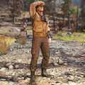 Atx apparel outfit cryptidenthusiastsuit c2.png