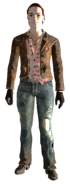 Cass outfit.png