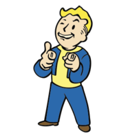 Charisma FO4.png