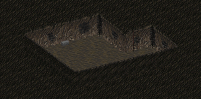 Fo2 Golgotha Fallout Shelter.png