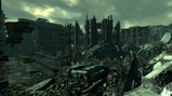 Fo3 Georgetown Avenue.png