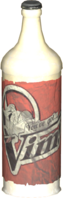 Fo4FH VimBottle.png