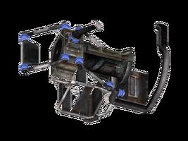 Minigun DS.png