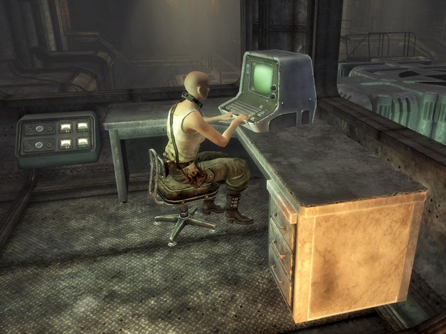 Mixed_Signals mixed signals the vault fallout wiki fallout 4, fallout new fallout 4 how to make a fuse box at readyjetset.co