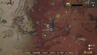 PowerArmor Map Cranberry Watoga Civic Center.jpg