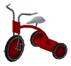 Tricycle.png