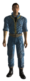 Vault 3 utility jumpsuit.png
